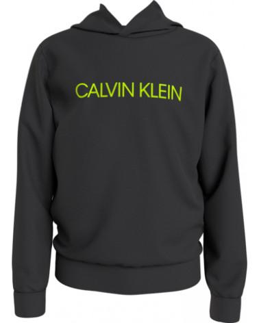 SUDADERA CALVIN KLEIN...