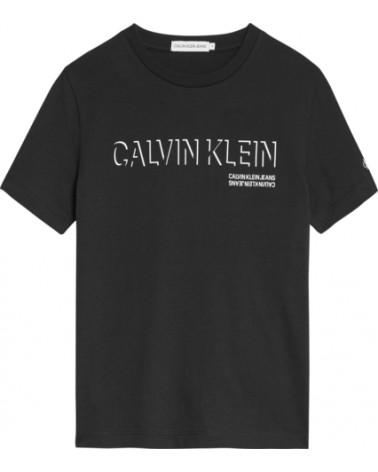 CAMISETA CALVIN KLEIN...