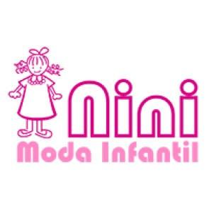 NINI MODA INFANTIL