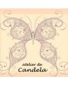 ATELIER DE CANDELA